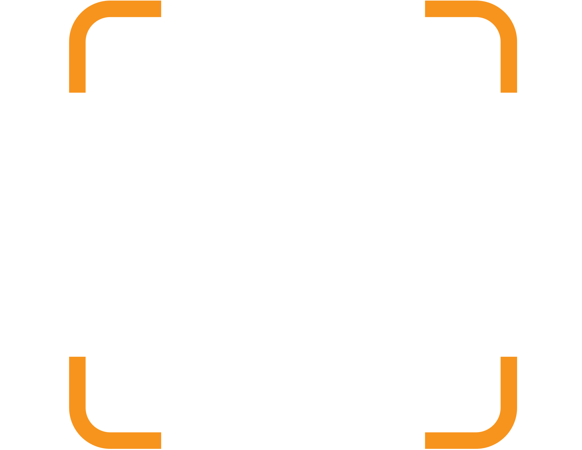 Hype_Studio_Logo_061319_Final